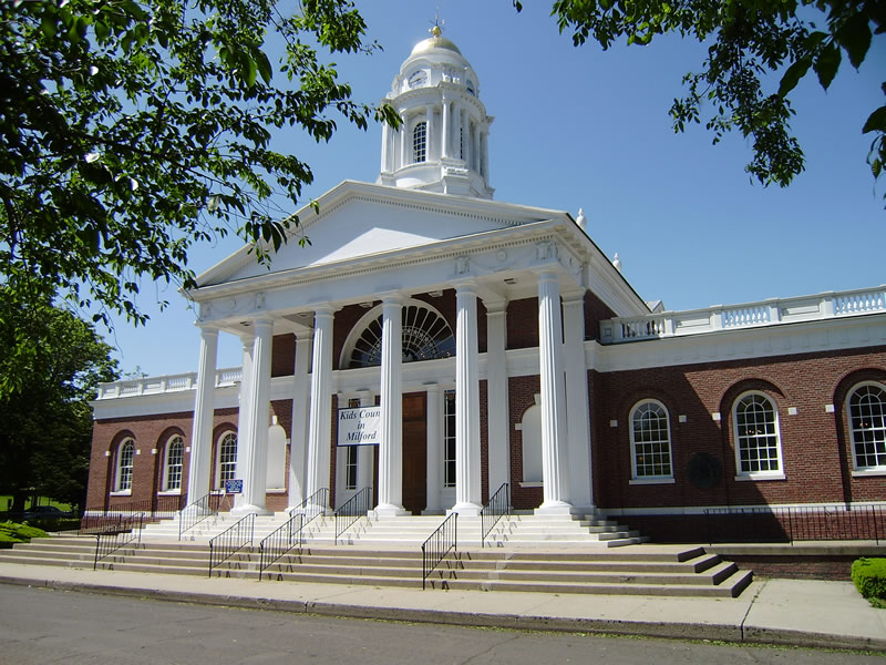 1217882810_milford-town-hall
