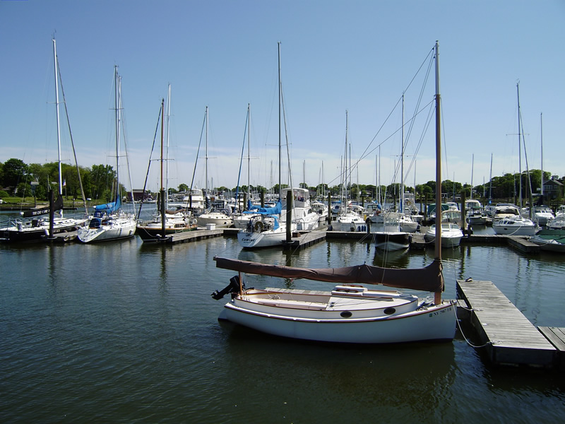 1217882900_milford-harbor