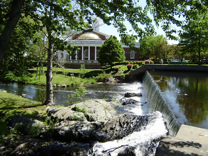 1217882975_milford-town-hall-waterfall